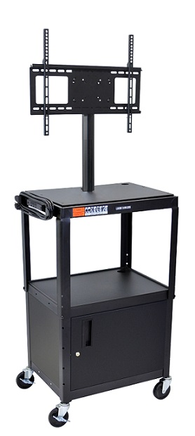 Click here for more TV Carts by Worthington