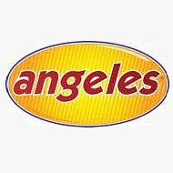 Click here for more Angeles by Worthington