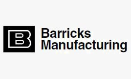 Click here for more Barricks by Worthington