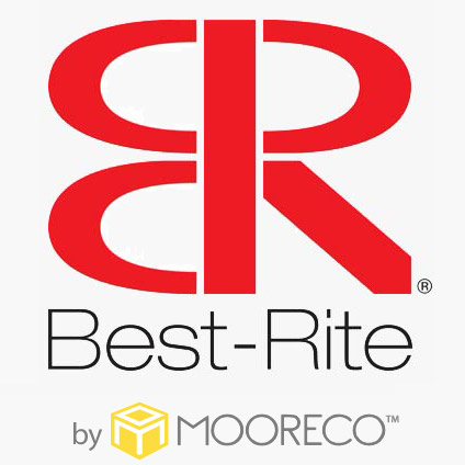 Click here for more Best-Rite by Worthington