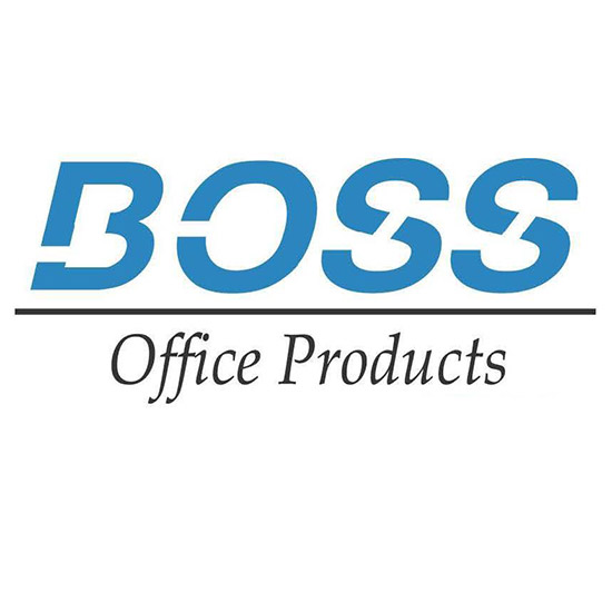 Click here for more Boss by Worthington
