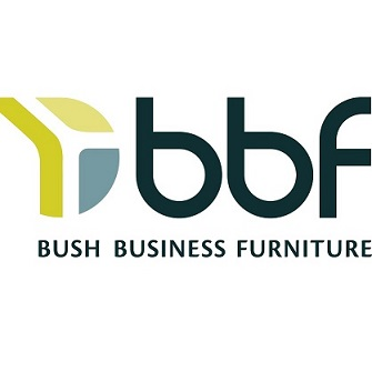 Click here for more Bush 极速体育下注 Furniture by Worthington