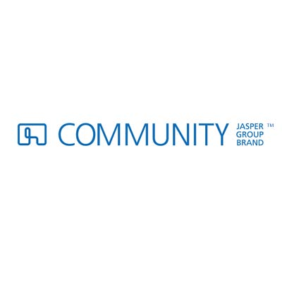 Click here for more Community by Worthington