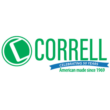 Click here for more Correll by Worthington