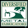 Click here for more Diversified Metal Fabricators by Worthington