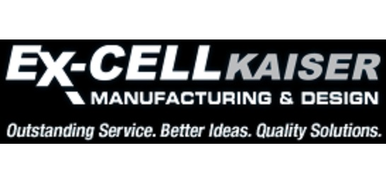 Click here for more Ex-Cell Kaiser by Worthington