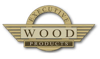 Click here for more Executive Wood Products by Worthington
