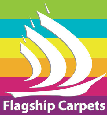 Click here for more Flagship Carpets by Worthington