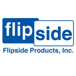Click here for more Flipside Products by Worthington