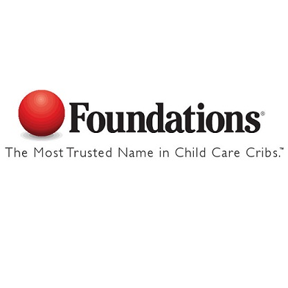 Click here for more Foundations by Worthington