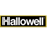 Click here for more Hallowell by Worthington