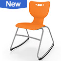Shop Hierarchy Rocker- New Flexible Seating for the Classroom