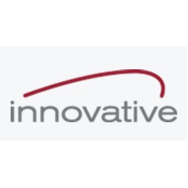 Click here for more Innovative by Worthington