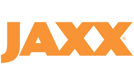 Click here for more Jaxx by Worthington