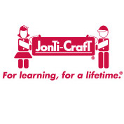 Click here for more Jonti-Craft by Worthington