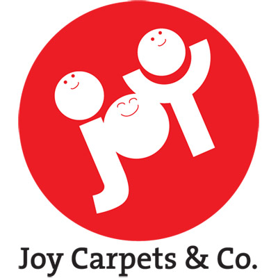 Click here for more Joy Carpets by Worthington