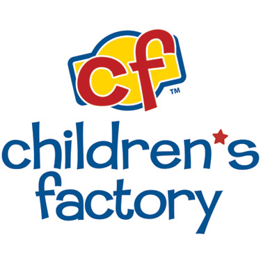 Click here for more Childrens Factory by Worthington