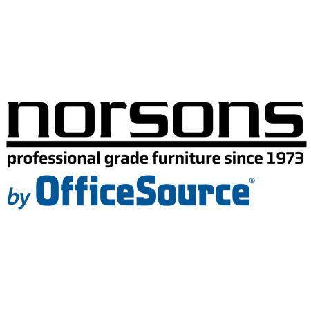 Click here for more Norsons by Worthington