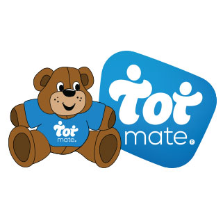 Click here for more Tot-Mate by Worthington