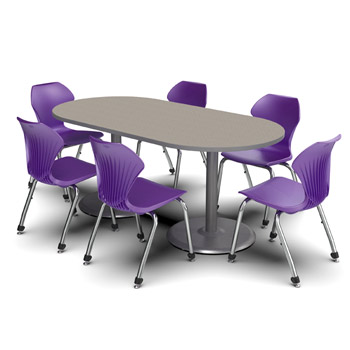 dual-base-table-chair-packages-by-marco-group