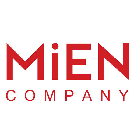 Click here for more Mien Company by Worthington