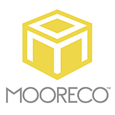 Click here for more Mooreco by Worthington
