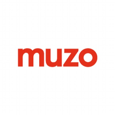 Click here for more Muzo by Worthington