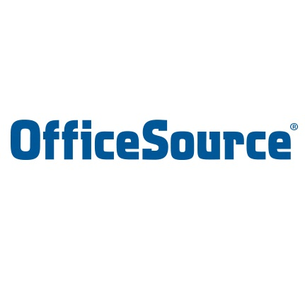 Click here for more OfficeSource by Worthington