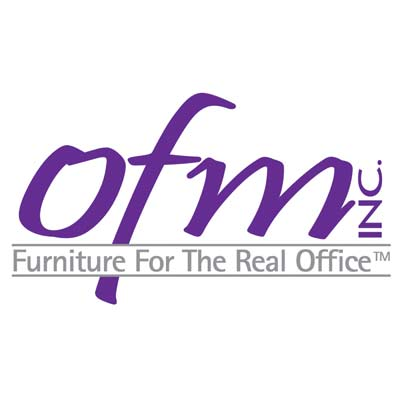 Click here for more OFM by Worthington