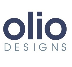 Click here for more Olio Designs by Worthington