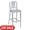 Click here for more Outdoor Furniture on Sale by Worthington
