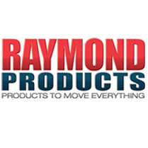 Click here for more Raymond Products by Worthington