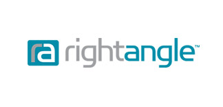 Click here for more RightAngle by Worthington