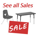 Click here for more On Sale by Worthington