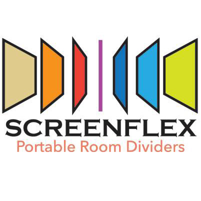 Click here for more Screenflex by Worthington