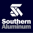 Click here for more Southern Aluminum by Worthington