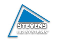 Click here for more Stevens Industries by Worthington