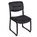 Click here for more Guest Chairs and Conference Chairs by Worthington