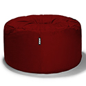 Click here for more Saxx Round Bean Bag Chairs by Jaxx by Worthington