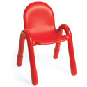 Click here for more Baseline庐 Children's Stack Chair by Angeles by Worthington