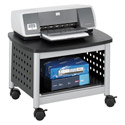 Click here for more Scoot Underdesk Printer Stand by Safco by Worthington