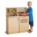 Click here for more Chef's Kitchen by Jonti-Craft by Worthington