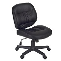 Click here for more Cirrus Task Chair by Regency by Worthington