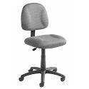 Click here for more Deluxe Posture Chair by Boss by Worthington