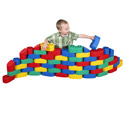Click here for more Snap Blocs by the Children's Factory by Worthington