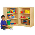 Click here for more Preschool & Daycare Furniture by Worthington