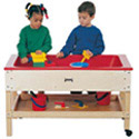 Click here for more Sensory Table by Jonti-Craft by Worthington