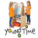 Click here for more Art Center by Young Time by Worthington