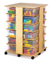 Click here for more 24 Cubbie Tower by Jonti-Craft by Worthington