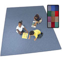 Click here for more Endurance 80 by Joy Carpets by Worthington